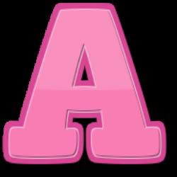 Ass Chat | Amateur Live Voyeur Cams