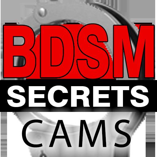 BDSM Secrets Online Cams