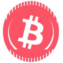 BitcoinCam.org - HQ Video Chat With Hot Girls | Live Cams Accept Bitcoin & Cryptocurrencies # BTC, XRP, ETH, LTC & More