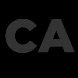 CamAction.com