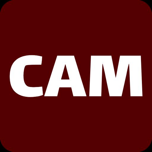 camjke.com - chat with webcam girls