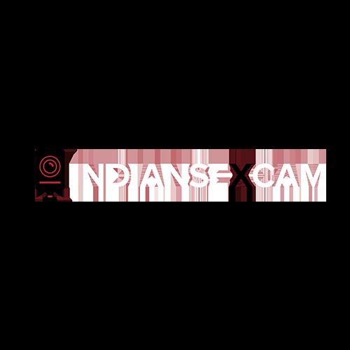 INDIANSEXCAM