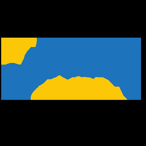 LIVE SEXE CAM