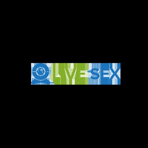 LIVE SEX CAM