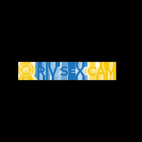 RIV SEX CAM
