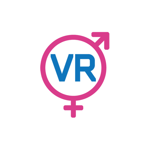 VR Sex - Live Cams