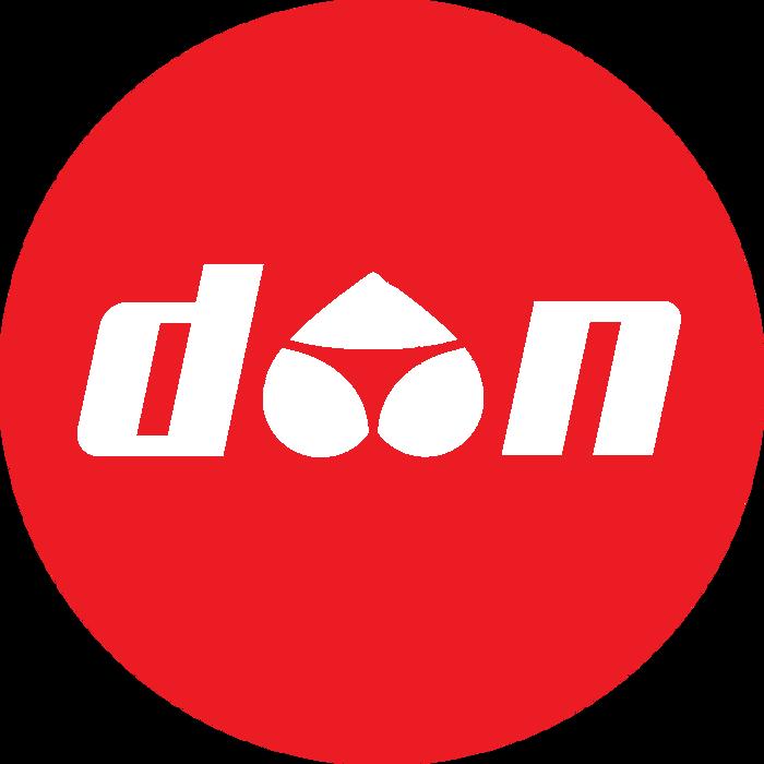 DonWebcams