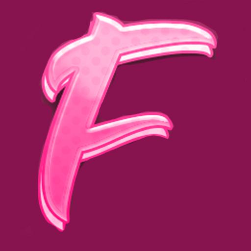 FickChat.ch