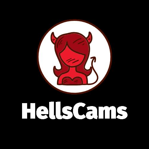 Hellscams