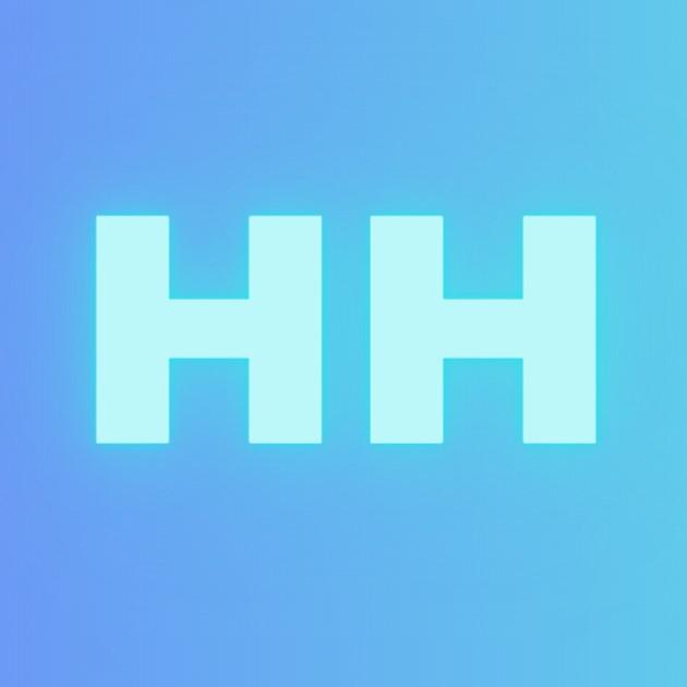 hookhub.webcam