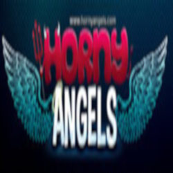 Horny Angels Live Sex Cams