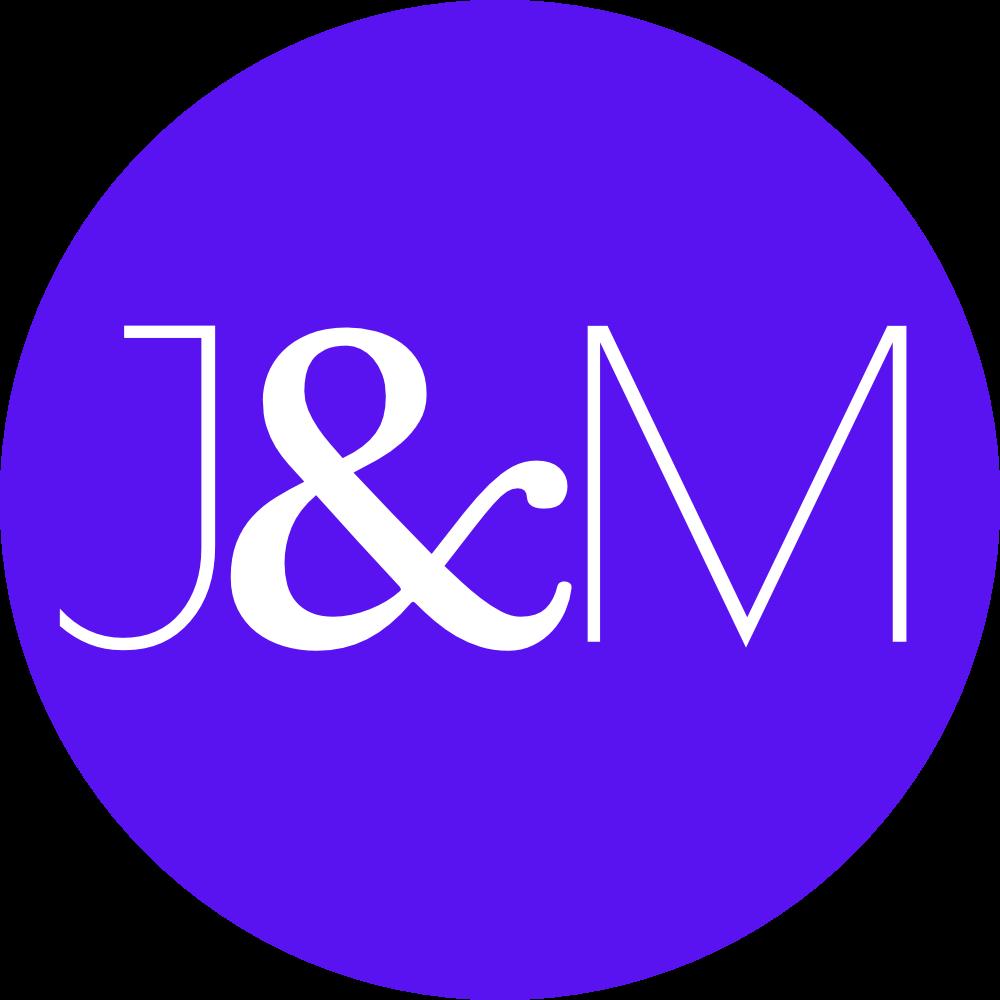 jacquieetmichelstrip.com