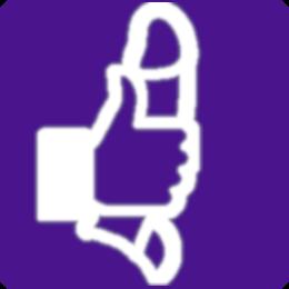 JerkHelp