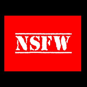 nsfw.tube