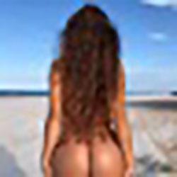 Stars Nude Photos and Videos - NudoStar - nudostar.com LIVE -  nudostarcom.com