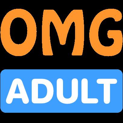 OMG.adult