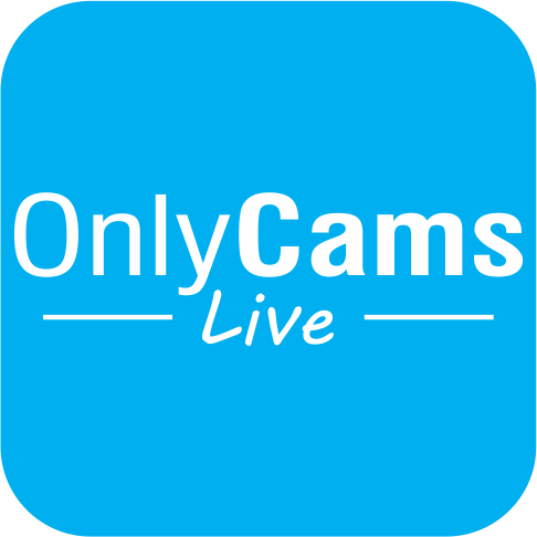 OnlyCams.Live