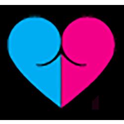 sexcam.superannuncixxx.com