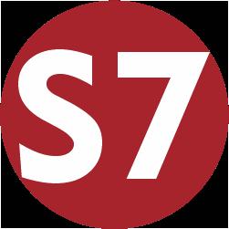 SEXCAMS7.xxx