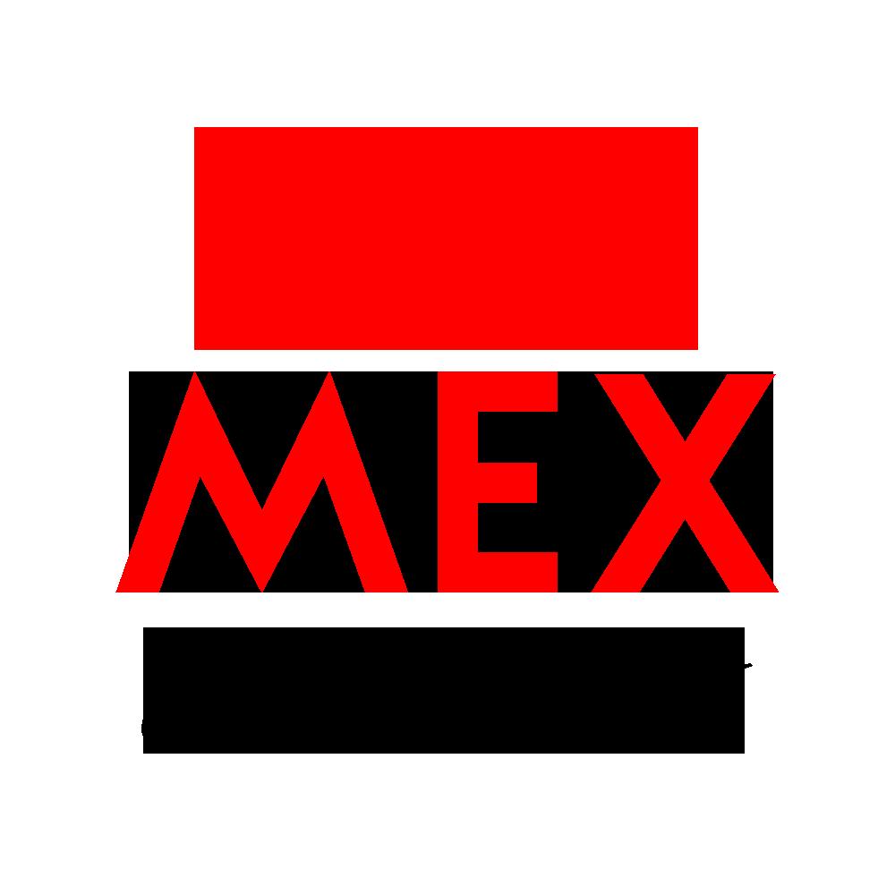 Sexmexcams