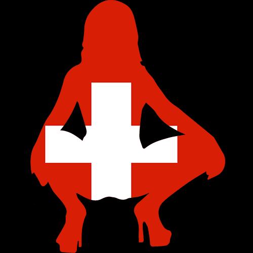 Swisscamgirls - Live Schweizer Cam-Sex Girls gegen Corona