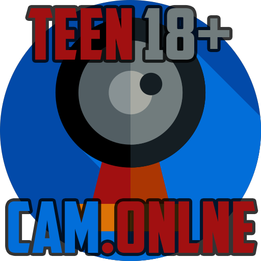 Teen 18+ Cam Chat Online