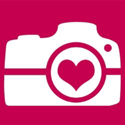 Free Adult Webcam Girls & Porn Cams & Live Sex Cam