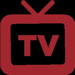TopСams-TV