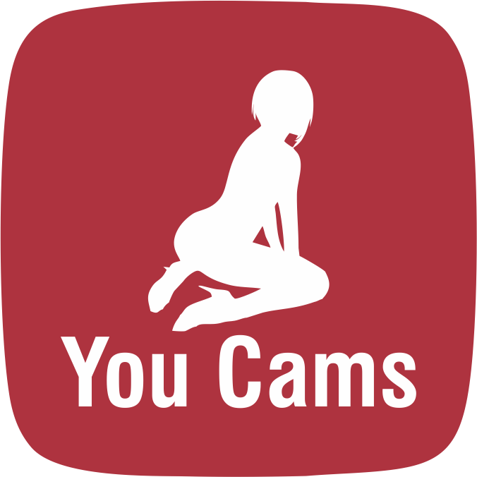 YouCams.Live