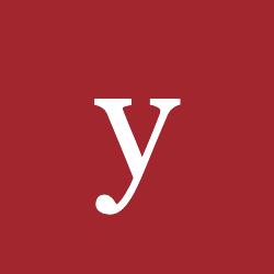 Yvideos.net