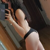 Lexy_66