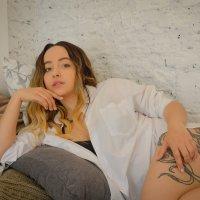 Briana_Horus