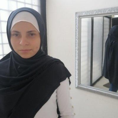 FatenMassu