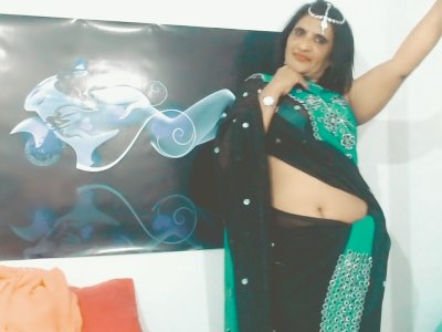 Indian_star59