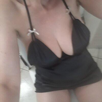 StripChat Leoni78 chaturbate adultcams