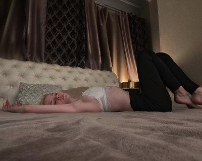 StripChat Blake_Hoty chaturbate adultcams