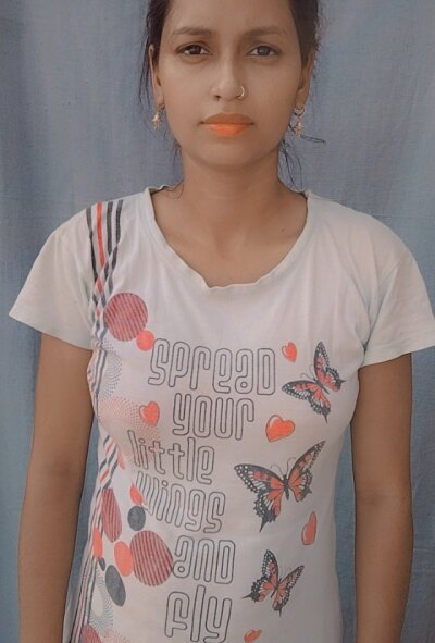 Sonalimishr
