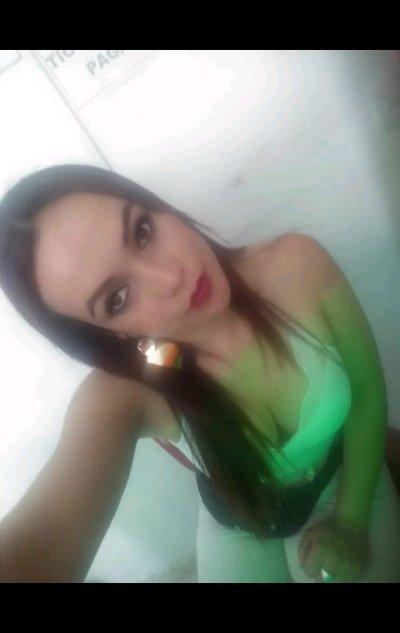 Nicole_Sky