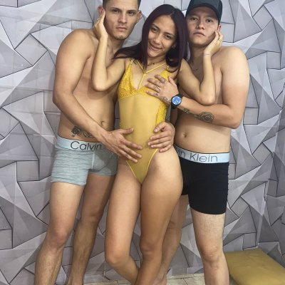 Sex_couplesex