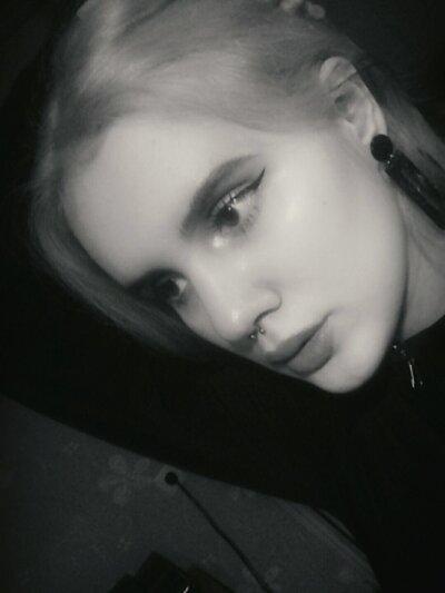 Veronika_kruk