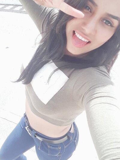 Kathys_2u