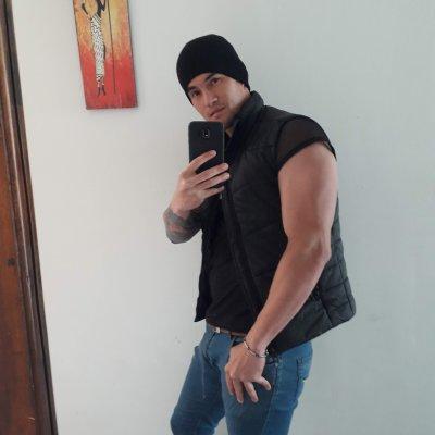 StripChat latin_hot_xx chaturbate adultcams