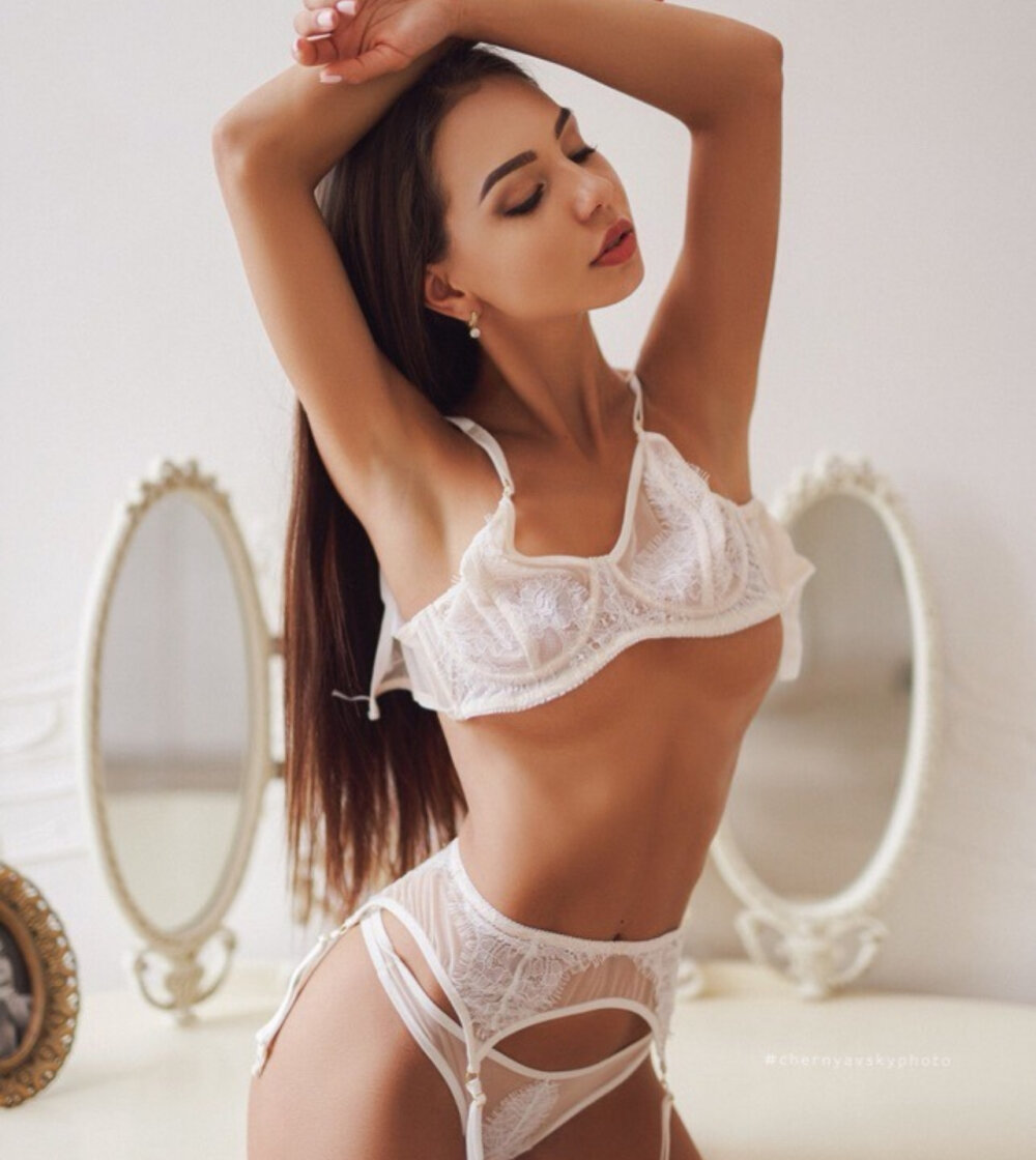 Candy__Baby at StripChat