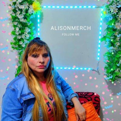 Alisonmerch