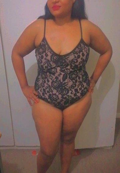Sexy-caramel