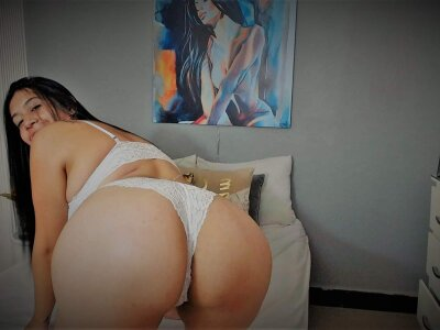 Sexyvalentina_07