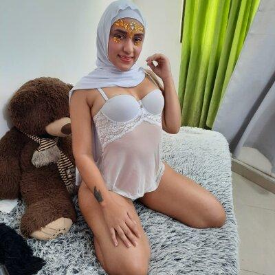 ZullyAlbaja
