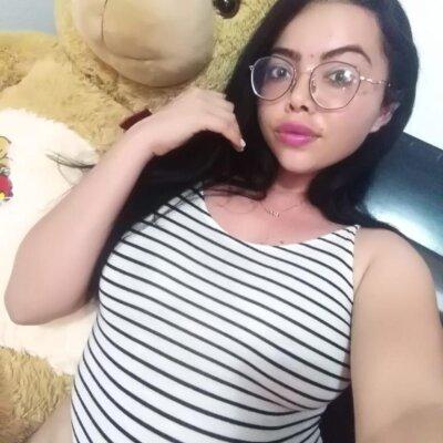 Melissa_0924