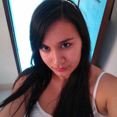 Lucero__sweet
