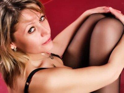 MadameSquirtTatti4
